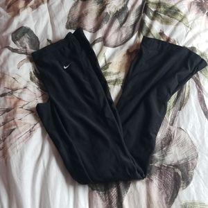 Nike Womens Jogging Pants